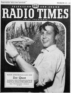 david attenborough. (happy earth day) Richard Attenborough, Unusual Animals, The Orator, Tv Presenters, Cover Art, Documentaries, Coles, Happy Earth, Armadillo