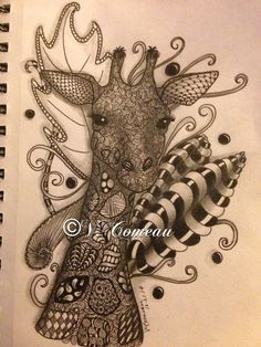 Hand Henna, Hand Tattoos, My Drawings