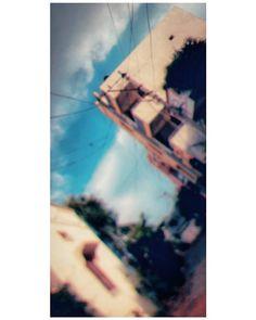 #photoshoot #photography #photography_lover #Apna_galli #galli_photography #naturephotography #photography_freak #na... Good Morning Photos, Photoshoot, Abstract, Artwork, Photography, Work Of Art, Photo Shoot, Photograph, Fotografie