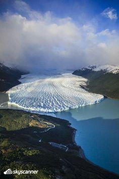 La Patagonia#