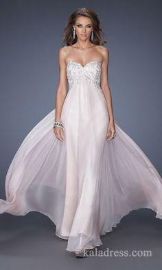 New Popular dress celebritypartywedding popular dress 2015New Fashion #promdress