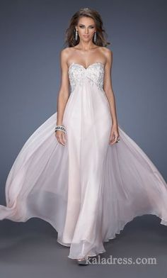 New Popular dress celebritypartywedding popular dress 2015New Fashion #promdress