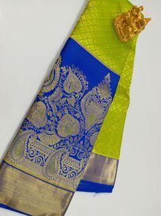 Sri Sarvalakshmi Silks Saree Manufacture & Wholesale Supplier Kanchipuram pure silk handloom made with silk Sarees #SarvalakshmiSilks #sssilks #MANUFACTURERS #SareesShop #SILKSAREES #PureSilkSarees #kanjivaramsaree #kanjipuramsilksaree #pureweddingsarees #purepattuweddingsilksarees #weddingsilksarees WhatsApp:+91 909278 0315, +91 709266 1234, +91 994165 3218, +91 9610329465