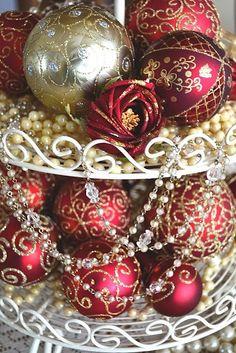 """What is Christmas? What Is Christmas, Noel Christmas, Christmas Baubles, Christmas Colors, All Things Christmas, Winter Christmas, Vintage Christmas, Christmas Crafts, Christmas Decorations"