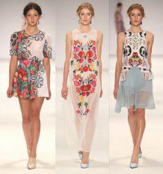 australian-spring-summer-trends-print-alice-mccall