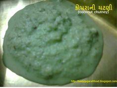 Shitla satam aatham recipe list savoury n snacks pinterest coconut chutney recipe in gujarati language forumfinder Choice Image