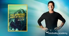 Join Harv Eker to Discover How To Be Kind, Generous, Loving, Balanced, Spiritual… And Get Really, Really, Really Rich!