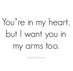 Pin van Jessica 3.0 op All of me, loves all of you... - Pinterest