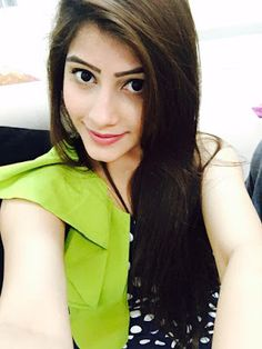Escorts in Dubai is the best choice to spend your free time