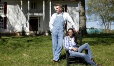 Joey Feek Cancer Update: Fellow Country Music Stars Send Well Wishes To Joey And Rory, 'God Is Waiting On You To Sing For Him'