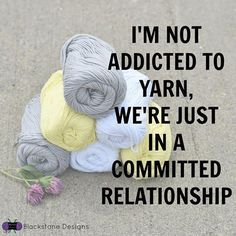 Crochet funny humor