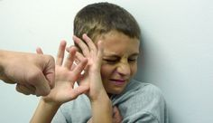 Disabled Boy Records Bullies Tormenting Him, Police Charge Him With Illegal Wiretapping