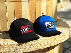 more photos 5ffa9 d4a31 Snapback, Fox, Foxes, Snapback Hats, Red Fox, Snapback Cap, Baseball