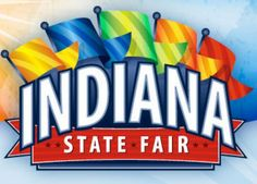"""Indiana State Fair:     -   Indianapolis, August 3–19, 2016   -   Last year's attendance: 872,000  Highlights: Cheerleading competitions; Barry Manilow in concert (woo hoo!); a new """"Ciao Italia"""" exhibit focusing on Italian culture in Indiana (specifically in the town of Clinton); a new Vertigo midway ride; and the Family Fun Park, with everything from hands-on farm exhibits to Go-Karts."""