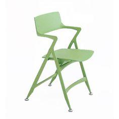 Kartell Dolly Chair | AllModern