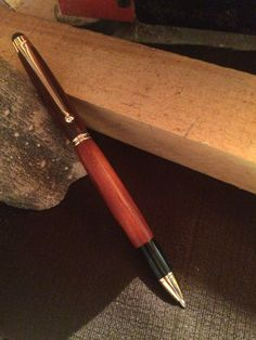 This is a handmade wooden stylus and a pen in one! Works great on a phone, tablet or even touch screen computer. Whatever is touch screen you can use the stylus on it. Then in addition, it has a great writing pen on the other side! Great for any occasion. Thank you for looking, and have a fantastic day.