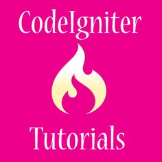 Professional codeigniter by thomas myer codeigniter pinterest professional codeigniter by thomas myer codeigniter pinterest fandeluxe