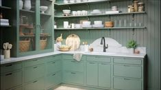 Pantry Design, Kitchen Cabinets, Vanity, Bathroom, Home Decor, Dressing Tables, Washroom, Powder Room, Decoration Home