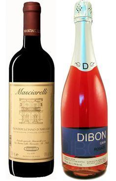 Discovering Five Great Organic Wines | VinePair