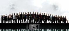 Lost (2004 - 2010); 6 seasons  Creators: J.J. Abrams, Jeffrey Lieber, Damon Lindelof  Casts: Jorge Garcia (Hugo), Naveen Andrews (Sayid), Matthew Fox (Jack), Josh Holloway (James), Daniel Dae Kim (Jin), Yunjin Kim (Sun), Evangeline Lilly (Kate), Terry O'Quinn (John), Emilie de Ravin (Claire), Michael Emerson (Ben), Henry Ian Cusick (Desmond), Dominic Monaghan (Charlie),...