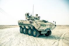 Zombie Survival Vehicle, Zombie Apocalypse Survival, Army Vehicles, Armored Vehicles, Robot Picture, Rc Tank, Futuristic Armour, Tank Armor, Military Aircraft