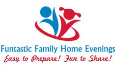 I would HIGHLY recommend this website for FHE...great for distracted toddlers, busy teenagers, or tired moms ;)