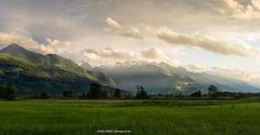 FEATURED PHOTOGRAPHER OF THE WEEK Taken during a charity cycle ride across Europe last year Fujifilm X-T1 user @danielsgroves took this breath-taking scene of the High Tauern mountains from one of their overnight stops in Austria. The panorama is made up of eight upright images which he later stitched together on his computer. Awesome! #fujifilm #xt1 #mountains #europe #austria #camping #panorama #landscape #adventure via Fujifilm on Instagram - #photographer #photography #photo #instapic…