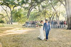 Julie and Adi tied the knot at Descanso Gardens last week, and we were lucky enough to be there to capture it.  We wish you two a lifetime of happiness!