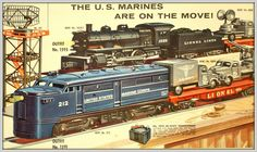 Lionel Train Catalog (I have both of those sets) Lionel Train Sets, Third Rail, Electric Train Sets, Standard Gauge, Train Table, Model Train Layouts, Models, Classic Toys, Model Trains