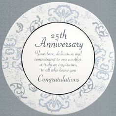 mccoy trek 25th anniversary commemorative collection plate