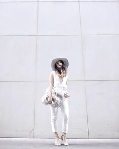 ️Annie ✖ Kristel  ✖️ Melbourne Fashion • Food • Travel • Lifestyle hello@deathbyluxe.com