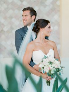 The Addison wedding - Fine Art Miami Wedding Photography by Miami Wedding Photographer Ilya Taran
