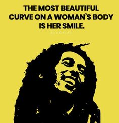 Bob Marley Love Quotes, Bob Marley Lyrics, Bob Marley Pictures, Top Quotes, Best Love Quotes, Wisdom Quotes, Life Quotes, Happiness Quotes, Black Love Quotes