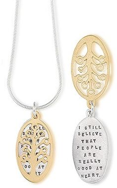 * Dog Tag Necklace, Pendant Necklace, Bags, Quote, Jewelry, Handbags, Quotation, Jewlery, Jewerly