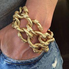 18k Gold Bracelet, Silver Bracelets, Link Bracelets, Jewelry Bracelets, Bangles, Coin Bracelet, Couple Bracelets, Pearl Necklaces, Pandora Jewelry