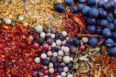 "Juniper and spices   When the subject of Gin is raised in polite conversation, some people get downright vicious. ""Gin tastes like pine trees!"" ""I hate Gin."" ""I hate martinis."" ""I hate..."" Ok, let's take a breath. On the one hand, kudos to anyone for having an opinion. On the other hand, opinions can be changed. And the right cocktail - regardless of your spirits preference - can be eye-opening, life-affirming, and opinion-swaying."
