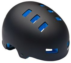 Mongoose Youth Street Hardshell Helmet  For the active kid enjoying riding their bike outdoors the Mongoose youth street hardshell helmet provides enough protection and stylish at the same time. The helmets designed with ABS shell to provide increased durability while the interior of the helmet has a 360° internal pad for comfortable fit. http://www.bestbicyclehelmet.com/5-best-street-bike-helmets-money-style/