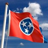 Tennessee as a state has several strong options for medicare coverage, but they are different depending on the region of the state which you live in. Description from medicarebenefitsdirect.com. I searched for this on bing.com/images