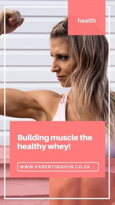 One of South Africa's leading collagen pioneers, Harvest Table, has recently added to its innovative range of health-boosting products with the launch of its Power Shakes, specially-formulated sports nutrition for athletes of all shapes and sizes.