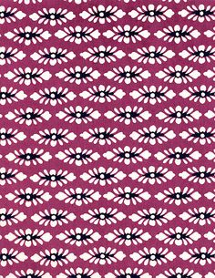 pattern, retro, vintage, colour, abstract, repeat