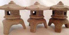 3x-Asian-Figure-Oriental-Pagoda-Fish-Cave-Aquarium-Ornament-Fish-Tank-Decoration