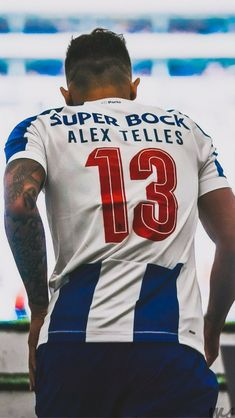 Alex Telles, Fc Porto, Old Trafford, Cute Funny Animals, Football Players, Manchester United, Beast, The Unit, Wallpapers