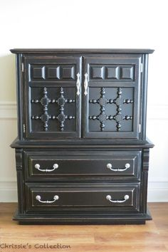 15 best design inspiration images painted furniture refurbished rh pinterest com