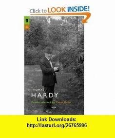 Thomas Hardy (Poet to Poet) (9780571226733) Tom Paulin , ISBN-10: 0571226736  , ISBN-13: 978-0571226733 ,  , tutorials , pdf , ebook , torrent , downloads , rapidshare , filesonic , hotfile , megaupload , fileserve