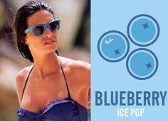 ray ban ice pop  ray ban ice pop