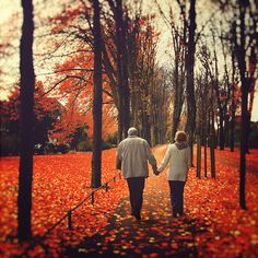someday I will have someone to grow old with, until then I will learn to love myself.