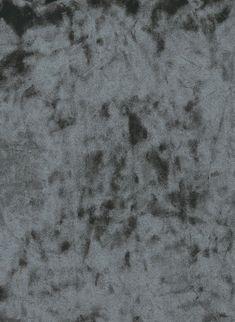 DIVA PLAIN MÖBELSTOFF Objektstoff Microfaser Samt Designer Polsterstoff Bezug