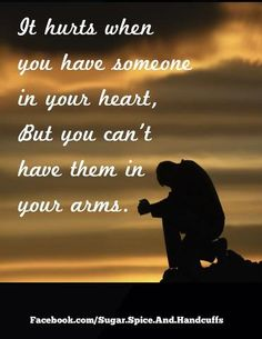 life lessons hurt the heart and soul ..