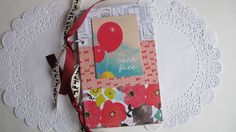 Your place to buy and sell all things handmade Photo Guest Book, Guest Books, Mini Scrapbook Albums, Mini Albums, Instax Photo Album, Polaroid Photos, Album Book, All Things, Card Stock
