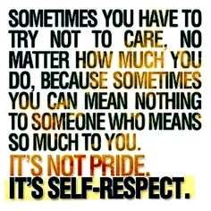 Respect yourself http://media-cdn4.pinterest.com/upload/44332377551938177_e4csDg7F_f.jpg notjustasian posters quotes